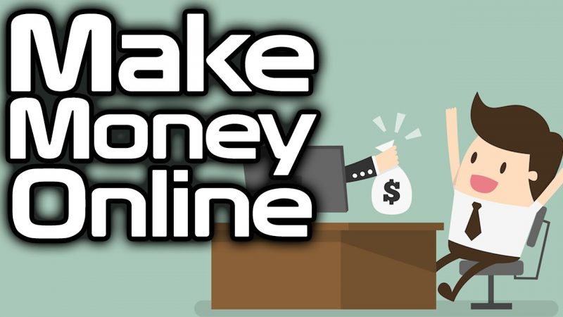 plataformas para ganar dinero con videos