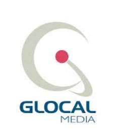 glocal media