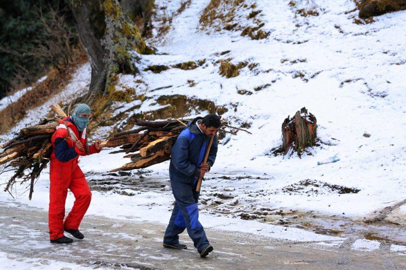 Guía para trabajar en Andorra
