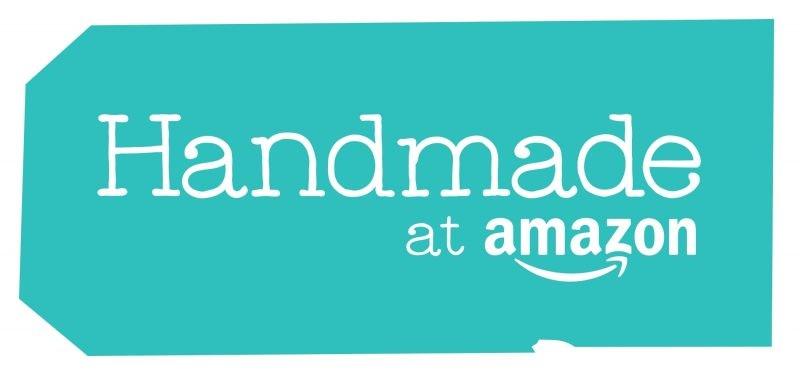 Como trabajar en Amazon Handmade