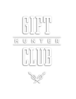 Ganar dinero extra con Gift Hunter Club