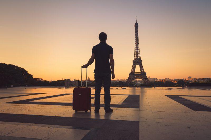 guia para trabajar en francia