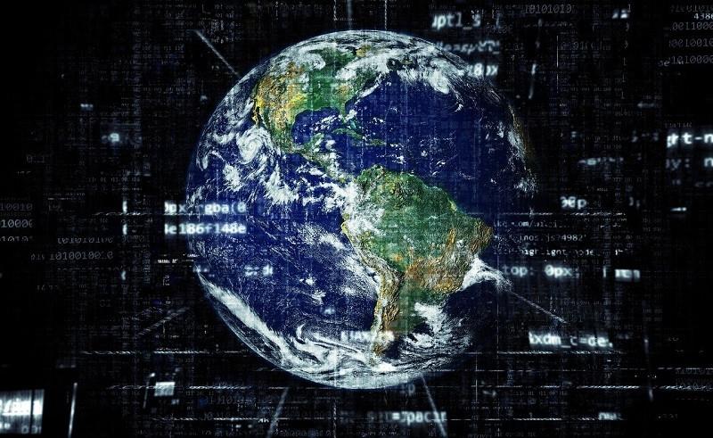planeta telecomunicaciones