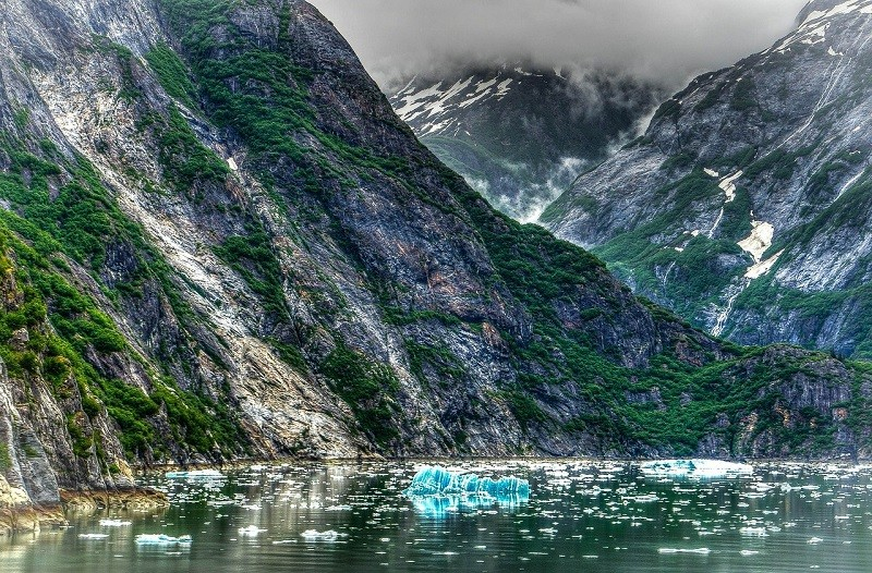 requisitos para vivir en alaska
